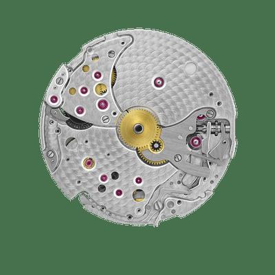 RD821 | Automatique