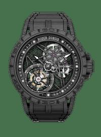EXCALIBUR SPIDER系列 Carbon 45mm