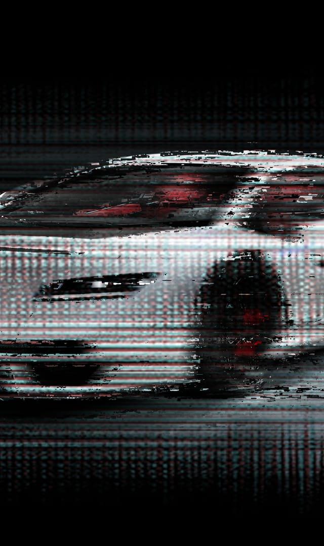 Roger Dubuis Motorshow teaser image